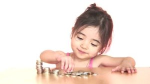 stock-footage-child-counting-money