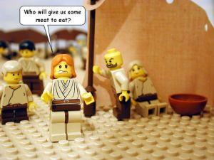 (image from the brick testament) thebricktestament.com