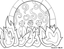 image from religious doodles.com