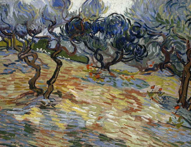 Vincent_van_Gogh_-_Olive_Trees_-_Google_Art_Project