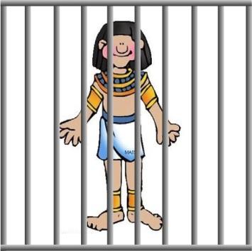 joseph-in-prison-ws
