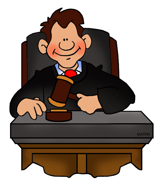 judge-clipart-occupations_judge
