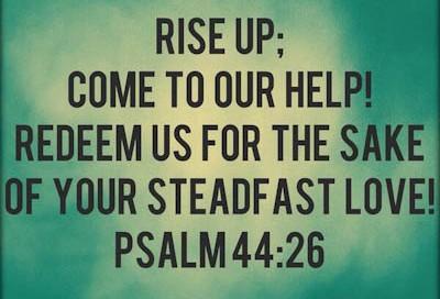 psalm-44-400x272