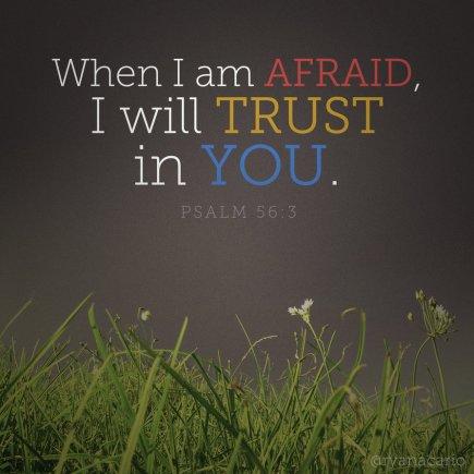 psalm_56_3_by_ryanacario-d6hyi9w