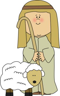 shepherd-with-sheep-clip-art-p9sjih-clipart