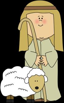 shepherd-with-sheep-clip-art-p9sjih-clipart