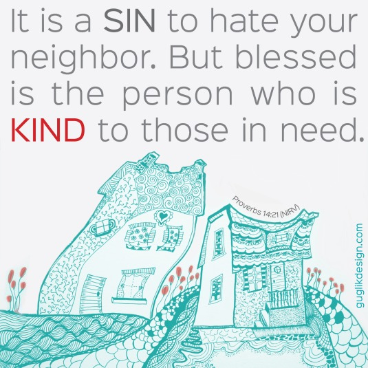 kind-in-need